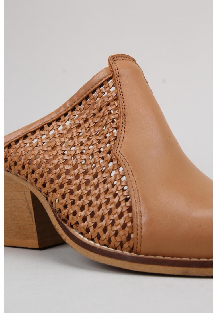 zapatos-de-mujer-krack-core-hudson