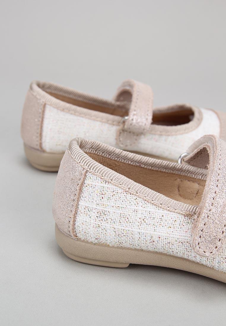 zapatos-para-ninos-krack-kids-blanco