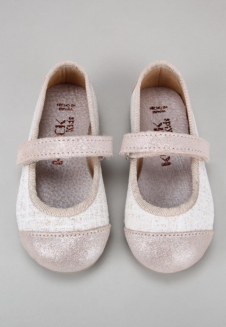 zapatos-para-ninos-krack-kids-kids