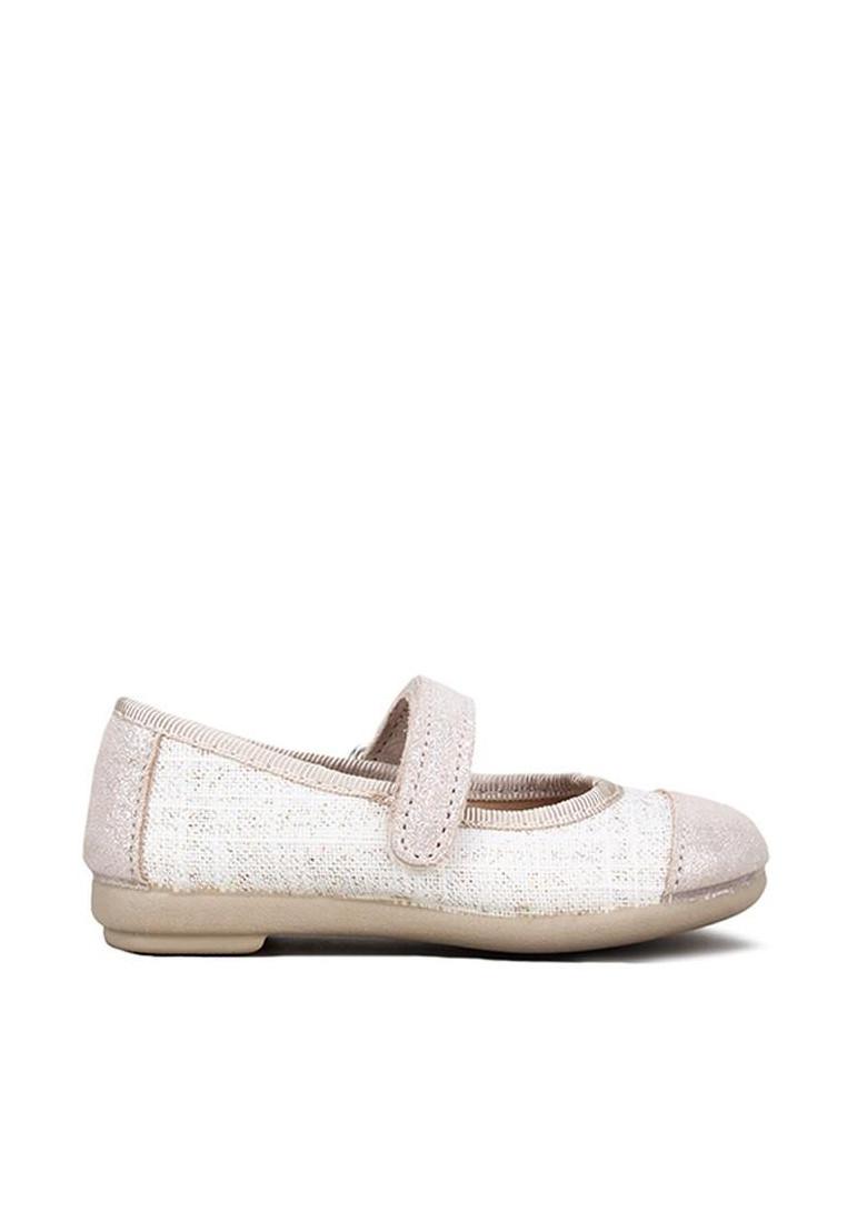 zapatos-para-ninos-krack-kids-olivia