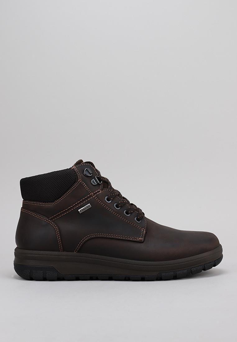 zapatos-hombre-imac
