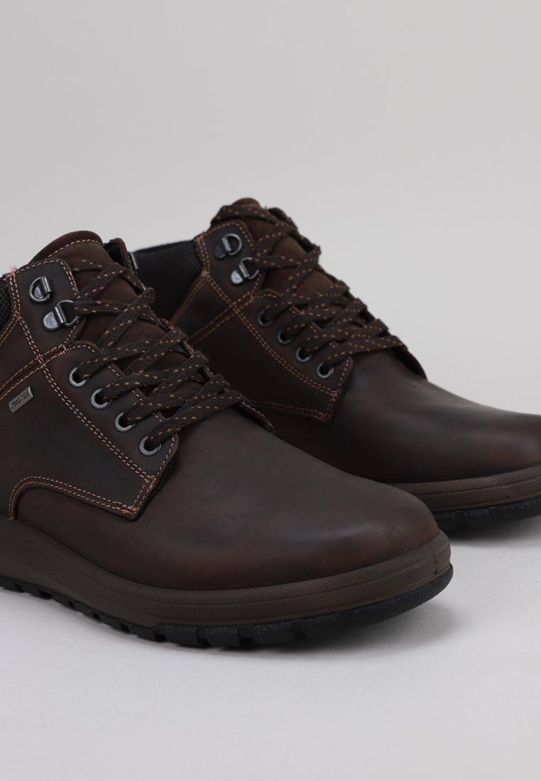 imac-402659-marrón