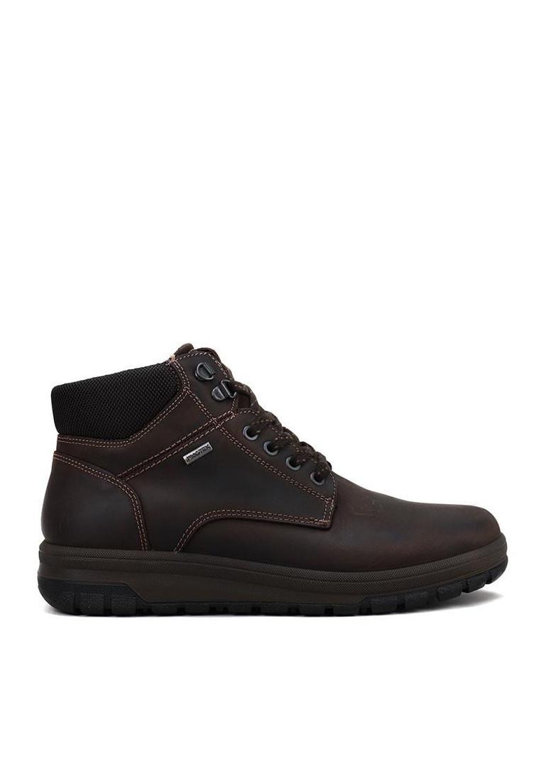 zapatos-hombre-imac-hombre