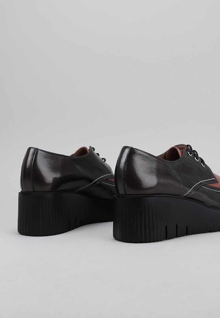 zapatos-de-mujer-wonders-gris