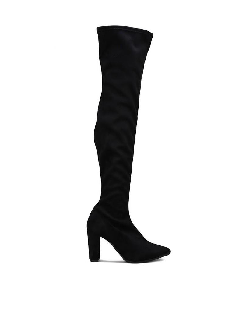 zapatos-de-mujer-krack-core-altra-