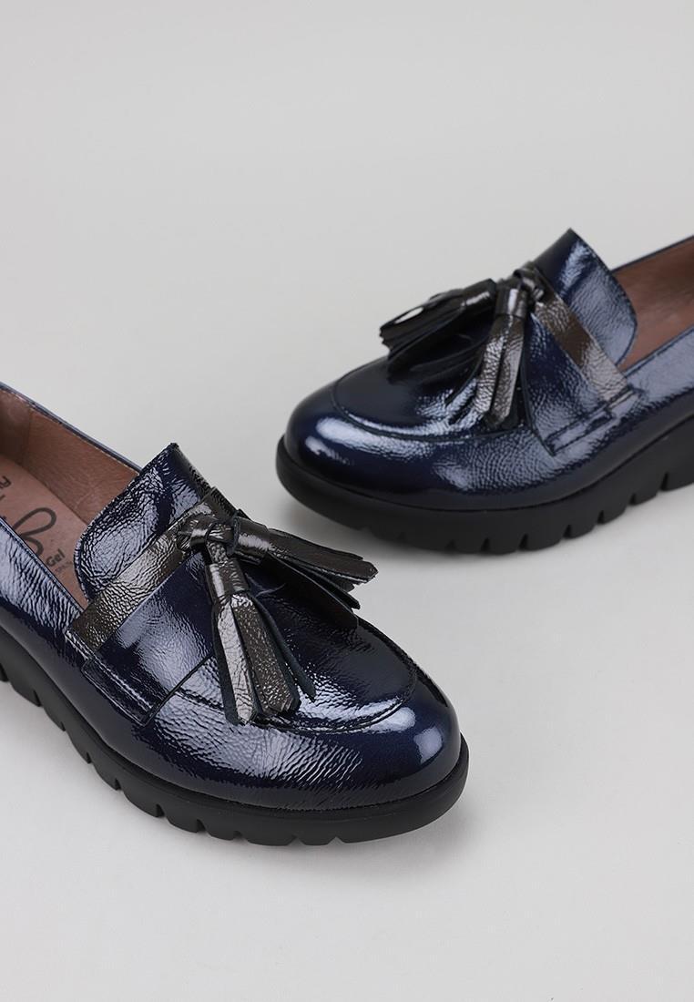wonders-c-33174-azul marino