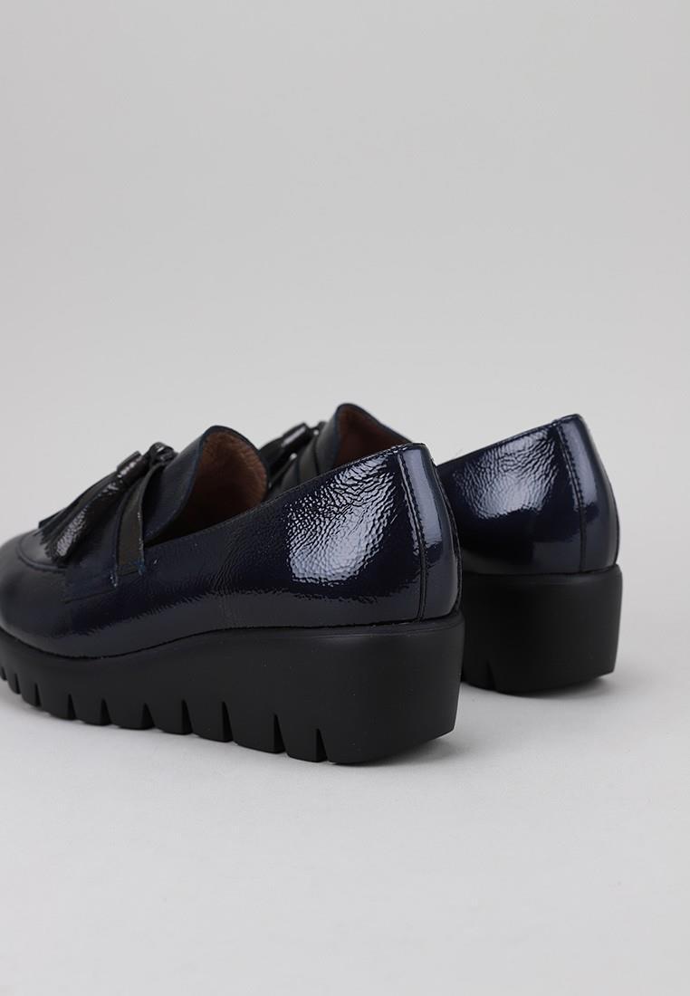 zapatos-de-mujer-wonders-azul marino