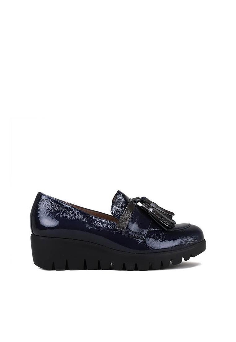 zapatos-de-mujer-wonders-c-33174
