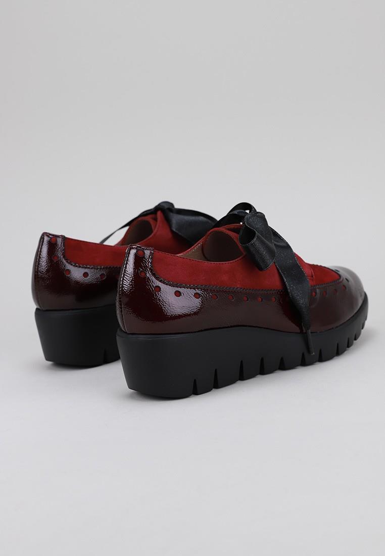 zapatos-de-mujer-wonders-burdeos