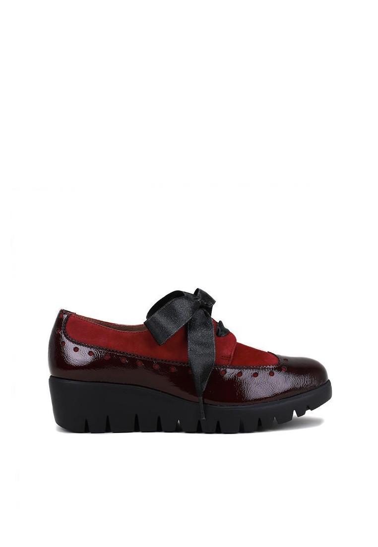 zapatos-de-mujer-wonders-c-33177