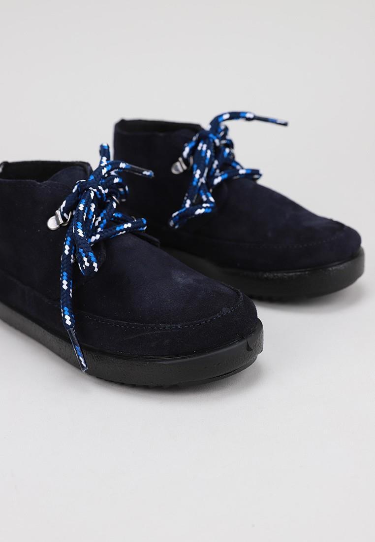 krack-kids-9363-azul marino