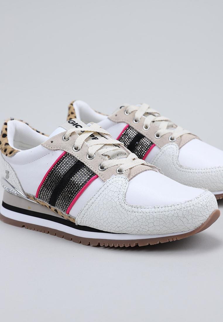 gioseppo-58669-blanco
