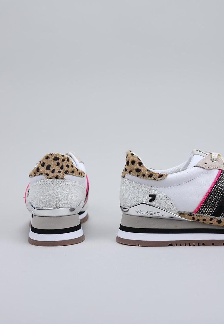 zapatos-de-mujer-gioseppo-blanco