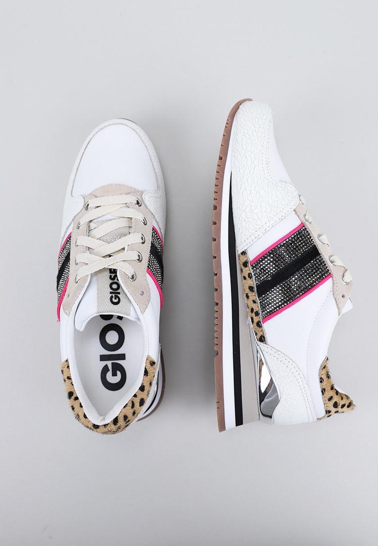 zapatos-de-mujer-gioseppo-58669