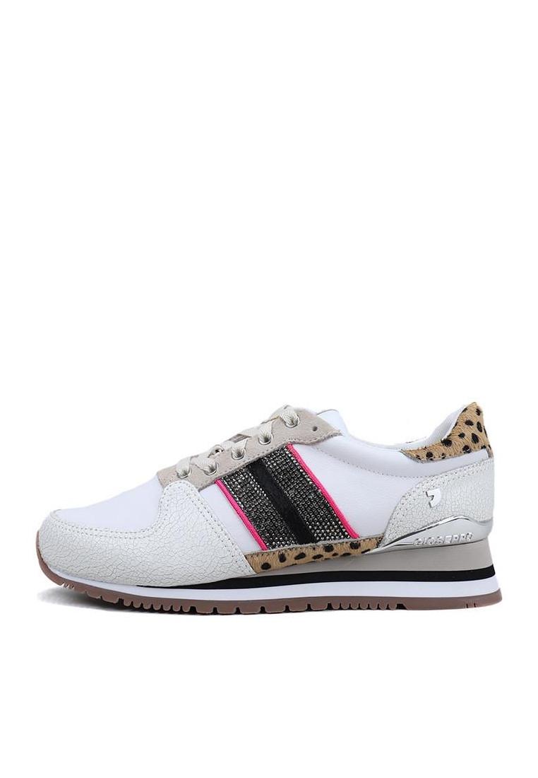 gioseppo-zapatos-de-mujer