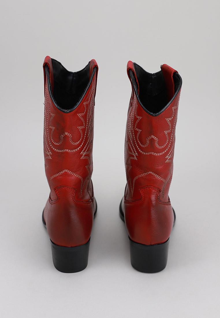 zapatos-de-mujer-lol-burdeos