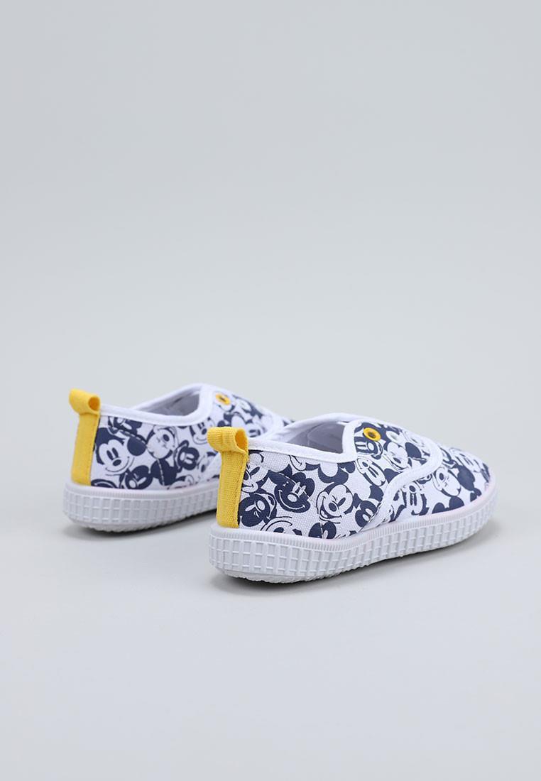 zapatos-para-ninos-cerda-blanco