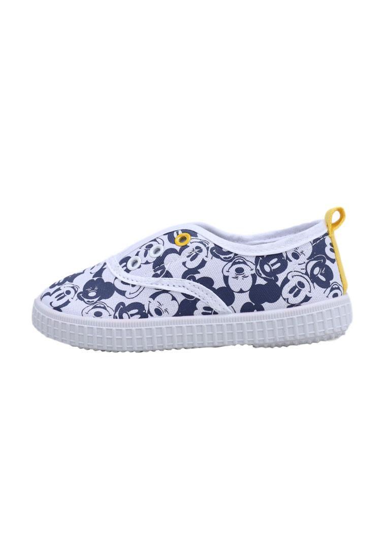 zapatos-para-ninos-cerda-lona-mickey