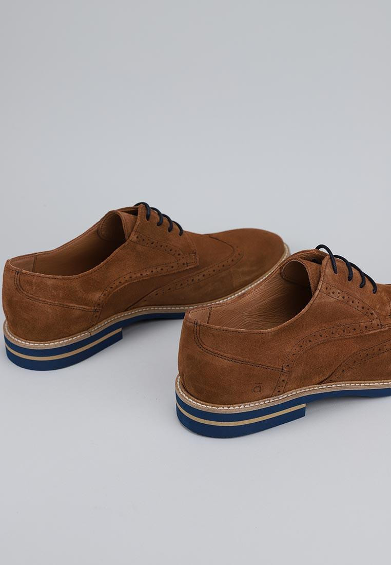 zapatos-hombre-krack-heritage-camel
