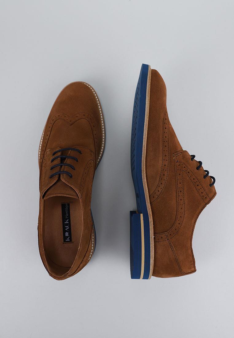 zapatos-hombre-krack-heritage-nepa
