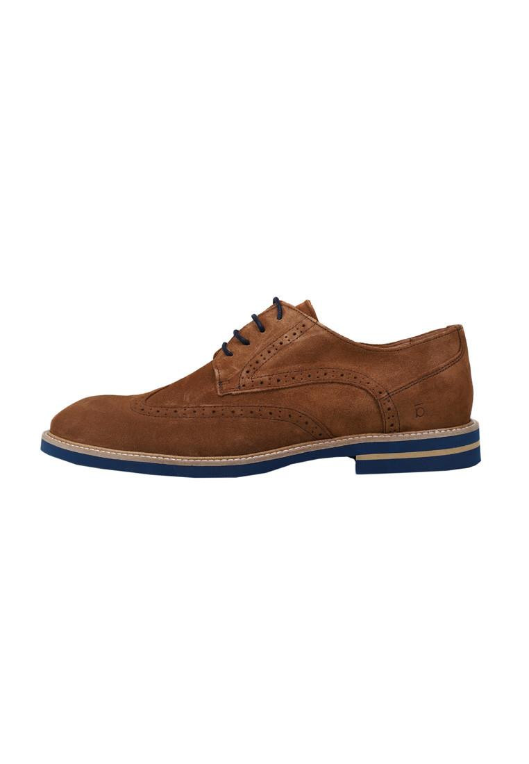 krack-heritage-zapatos-hombre