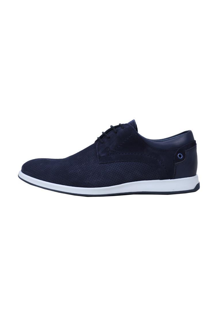zapatos-hombre-krack-core-apis