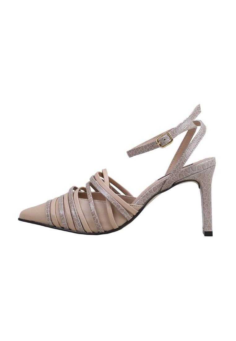 zapatos-de-mujer-krack-harmony-steinem