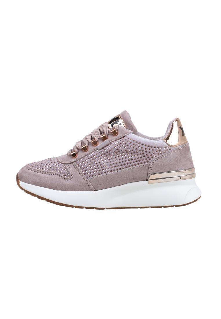 zapatos-de-mujer-x.t.i.-44365