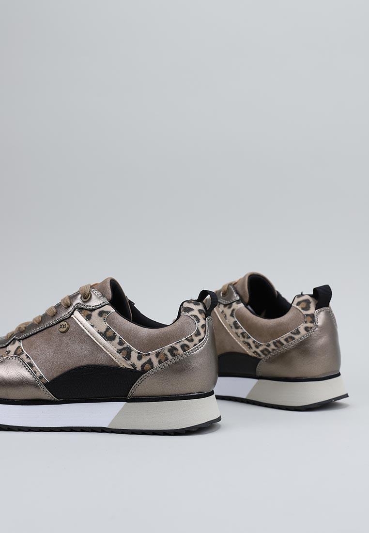zapatos-de-mujer-x.t.i.-bronce
