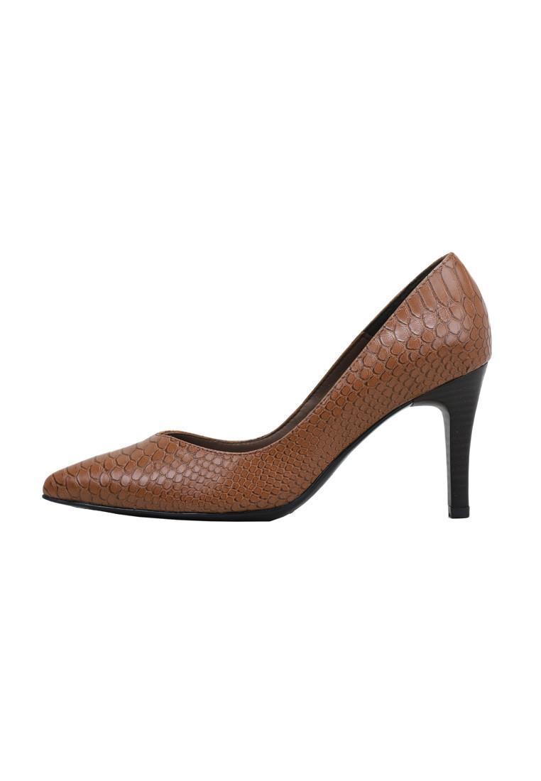 zapatos-de-mujer-sandra-fontán-reblora
