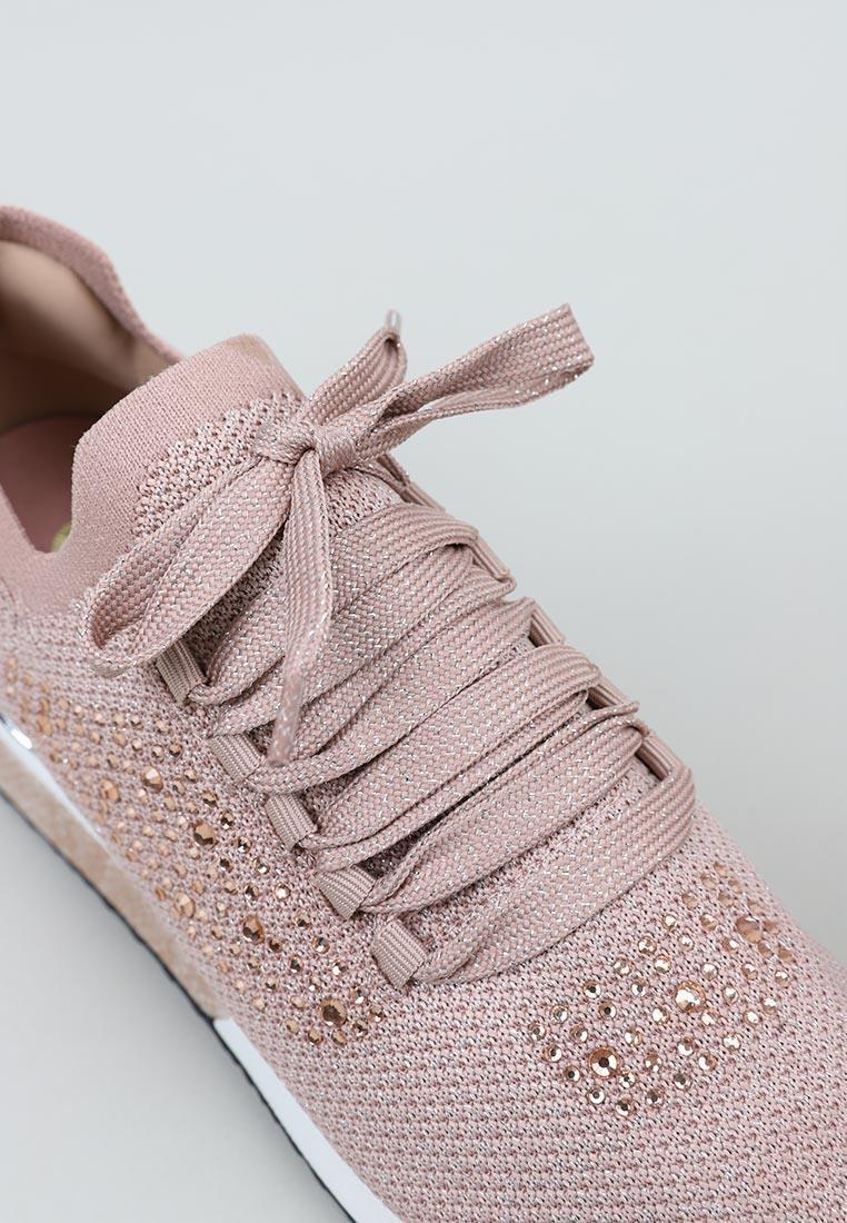 zapatos-de-mujer-la-strada-nude