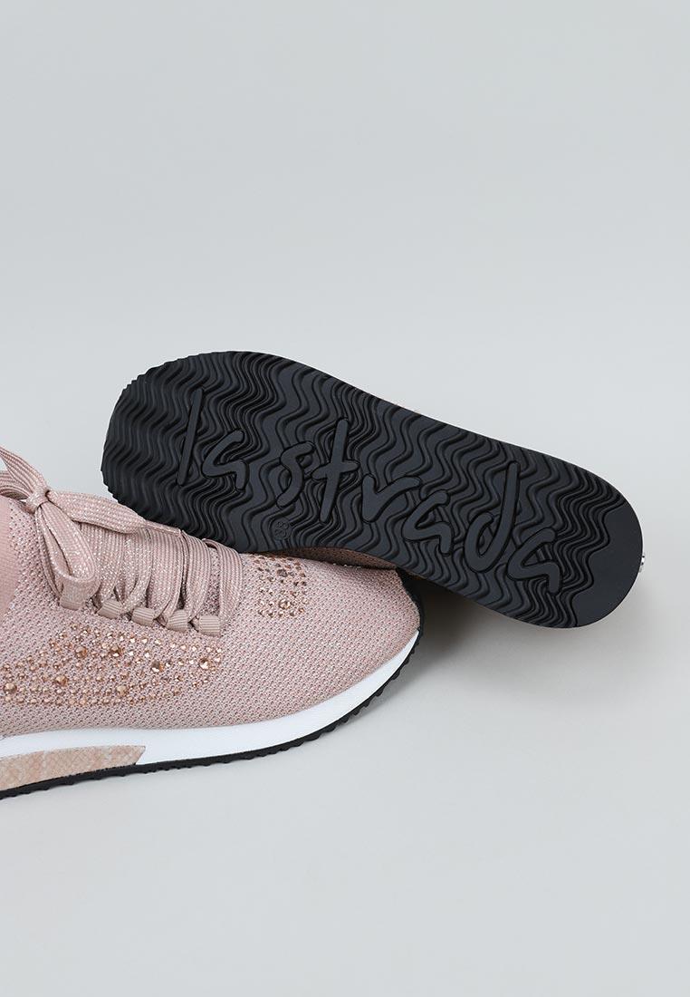 zapatos-de-mujer-la-strada-2001179