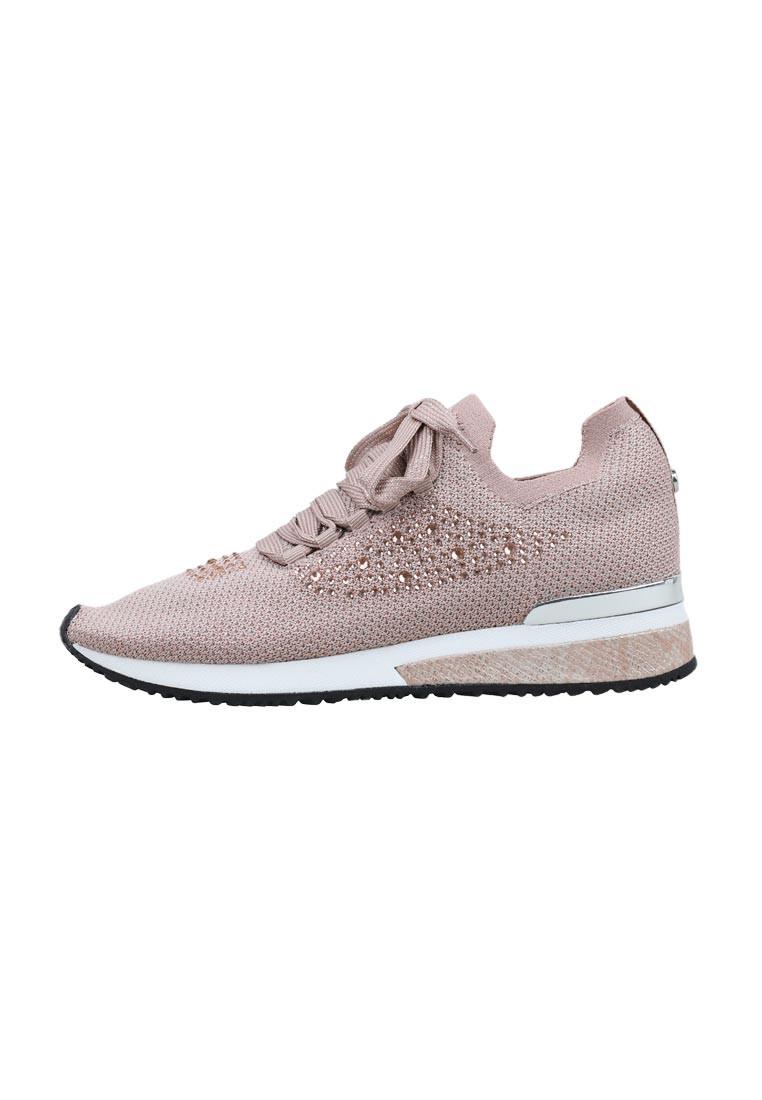 la-strada-zapatos-de-mujer