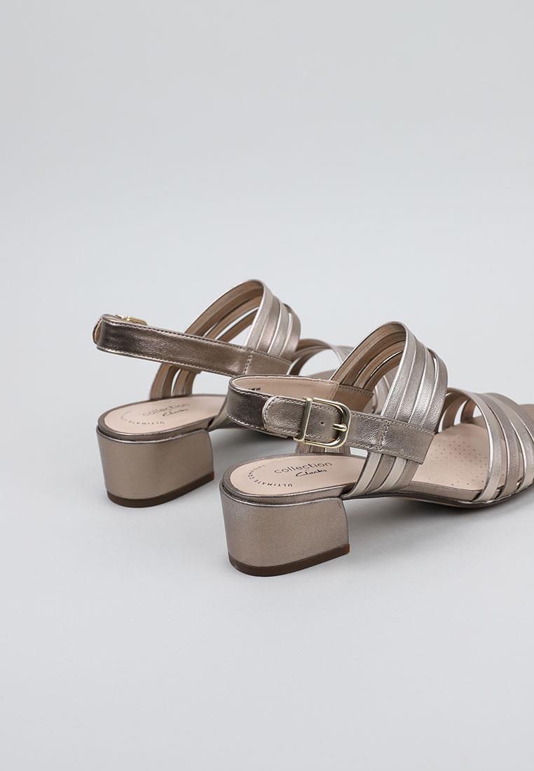sandalias-mujer-clarks-caroleigh-bess