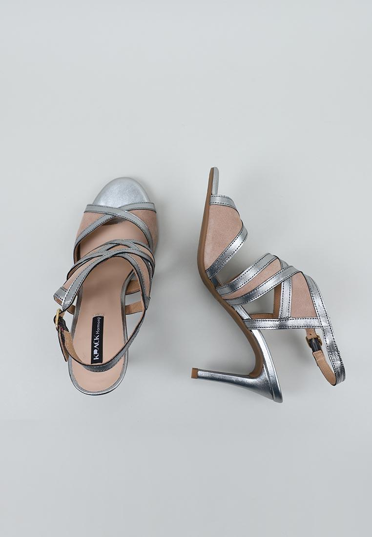 zapatos-de-mujer-krack-harmony-sandy