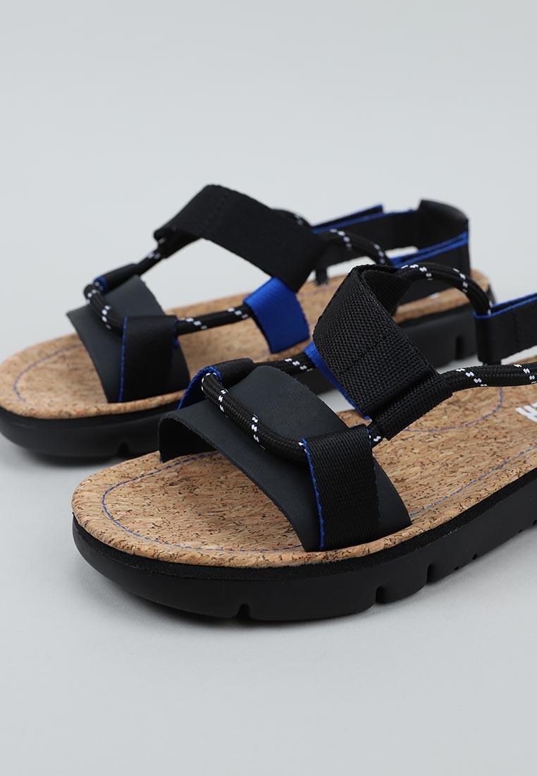 camper-oruga-sandal--negro