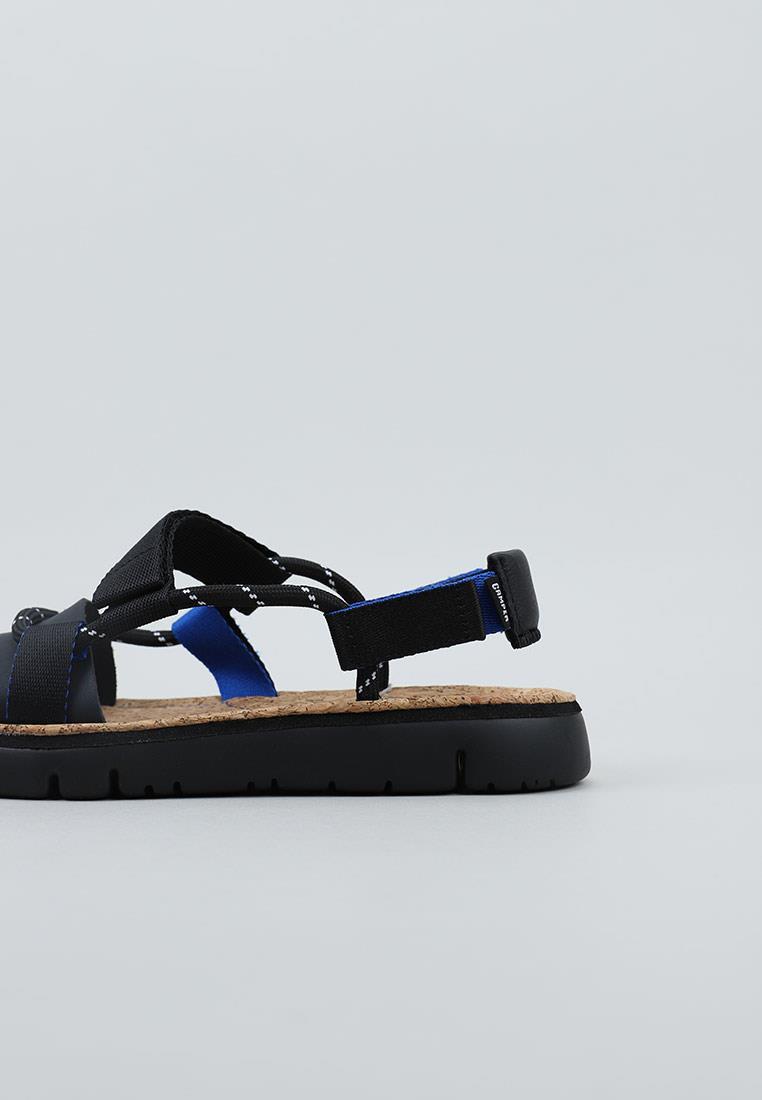 zapatos-de-mujer-camper-negro