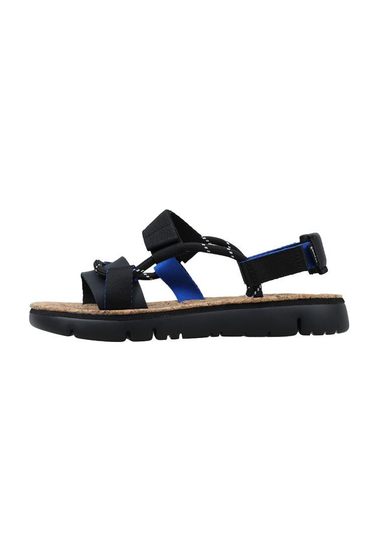 zapatos-de-mujer-camper-oruga-sandal-
