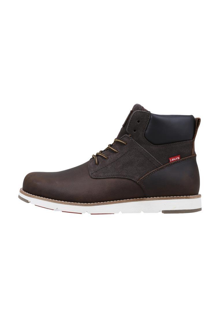 zapatos-hombre-levis-jax-plus