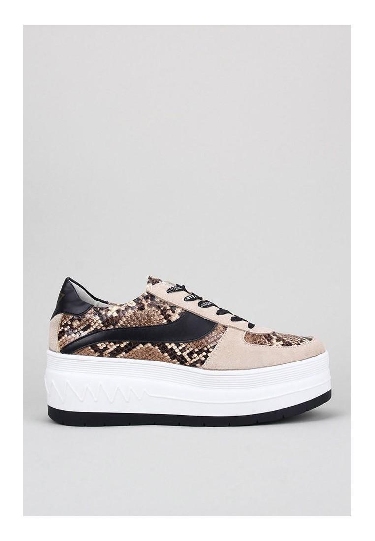 zapatos-de-mujer-sixty-seven