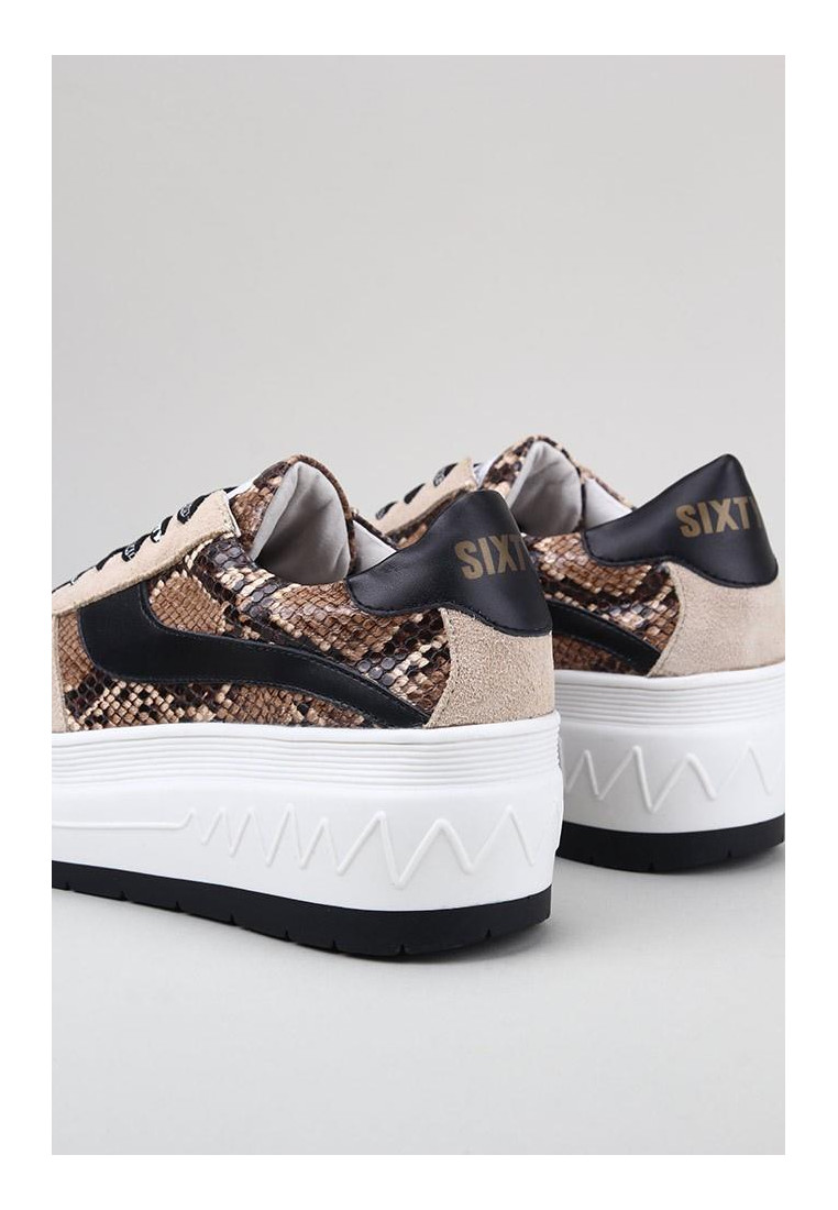 zapatos-de-mujer-sixty-seven-taupe