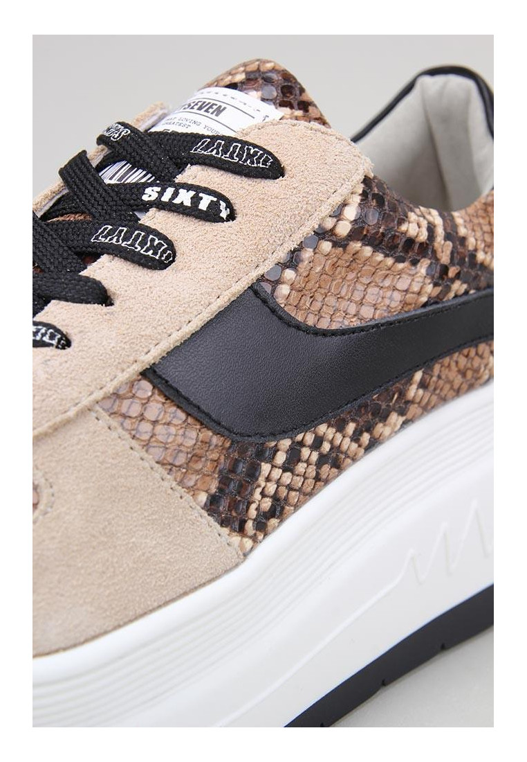 zapatos-de-mujer-sixty-seven-30114