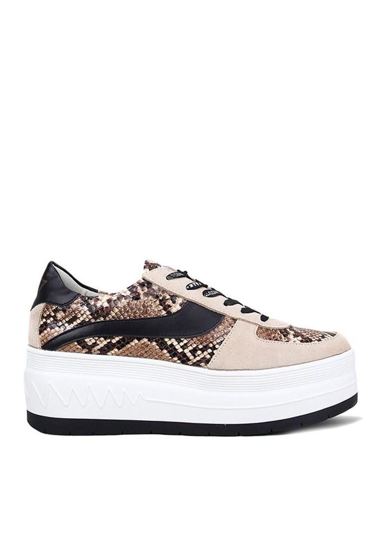 sixty-seven-zapatos-de-mujer