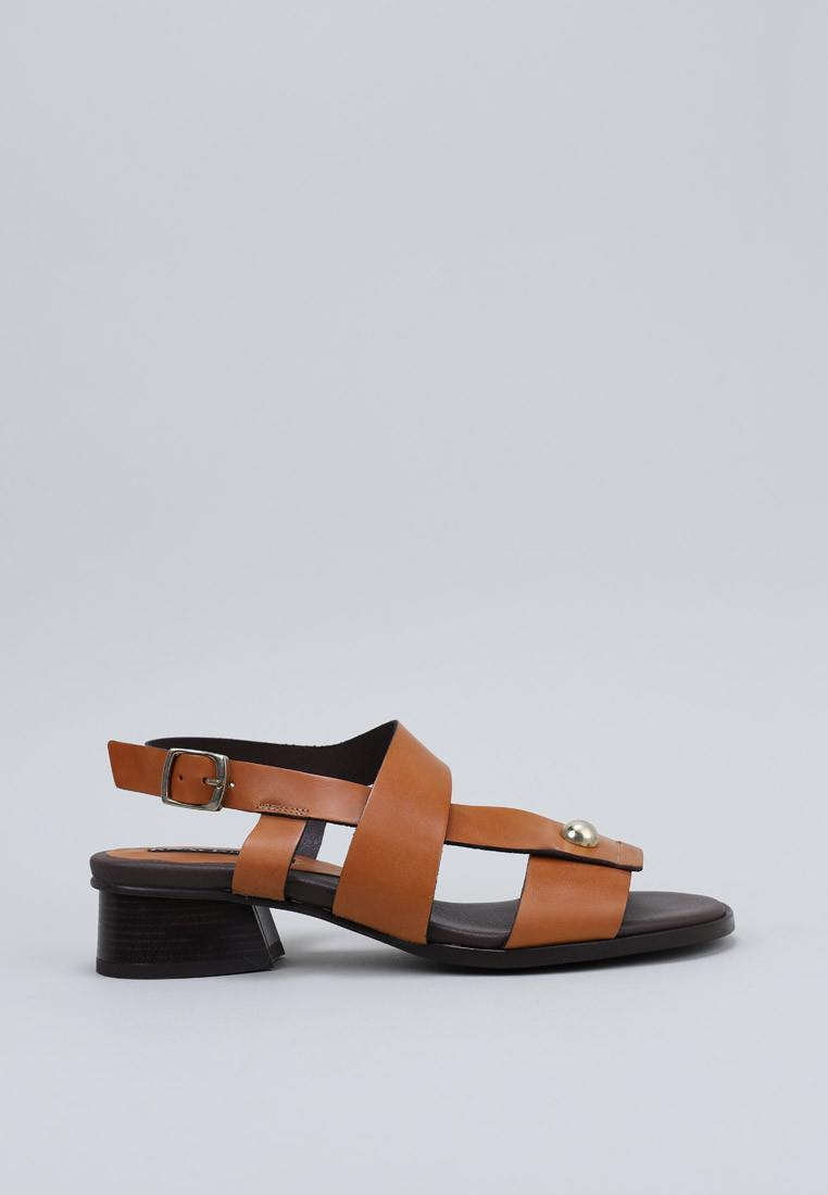 zapatos-de-mujer-krack-harmony
