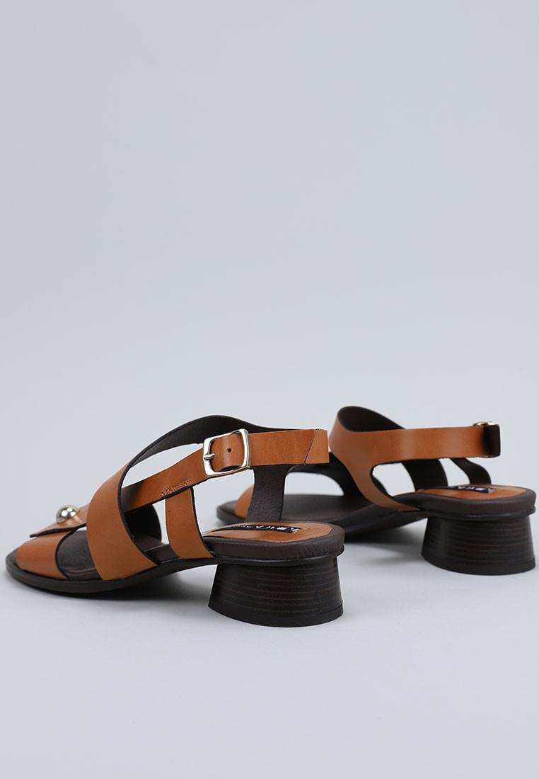 zapatos-de-mujer-krack-harmony-camel
