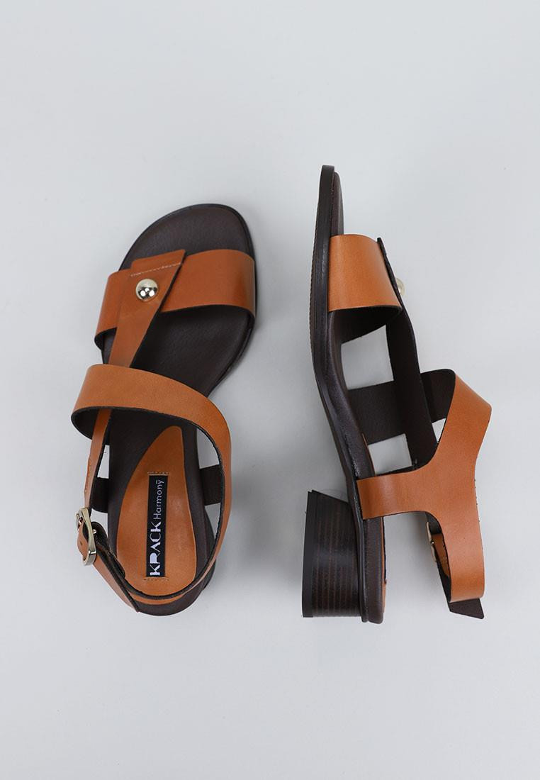 zapatos-de-mujer-krack-harmony-aurea