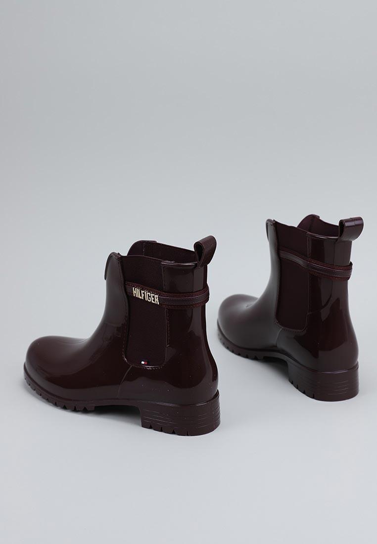 zapatos-de-mujer-tommy-hilfiger-burdeos