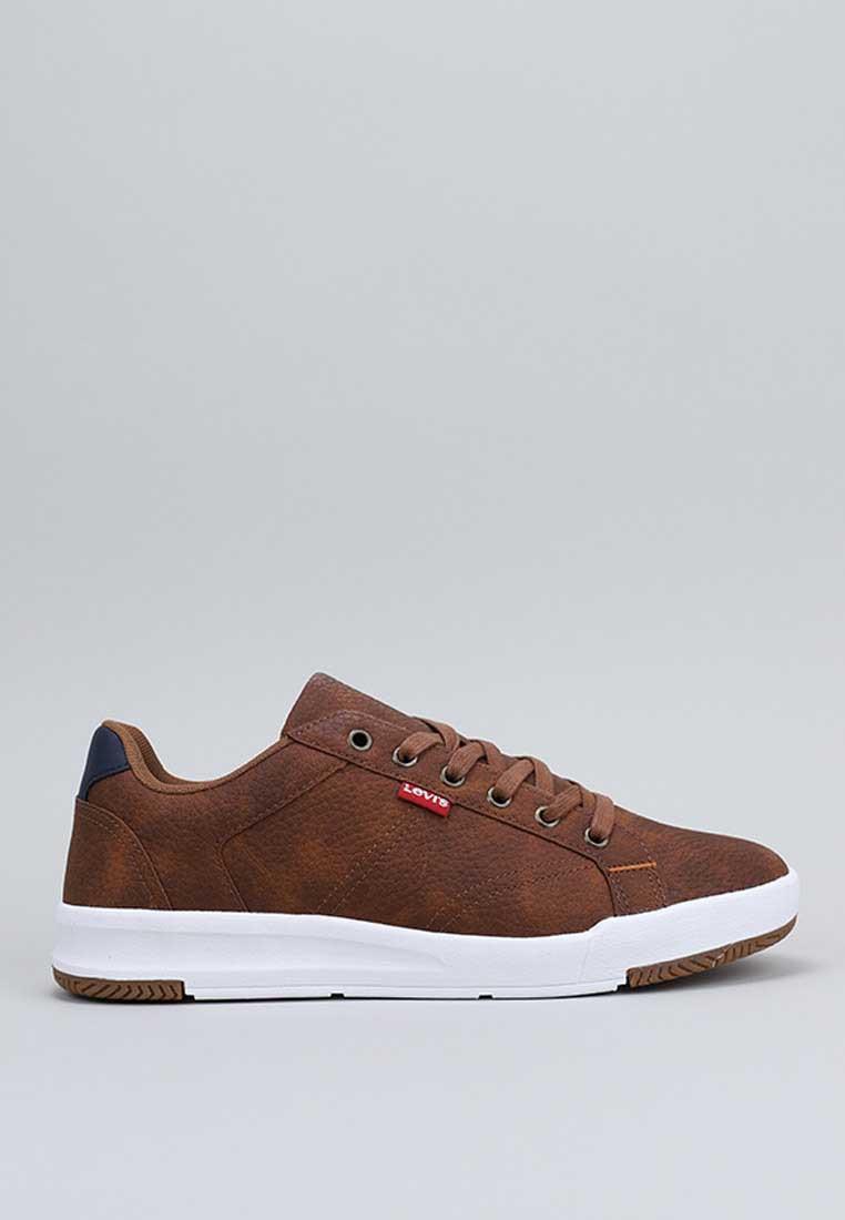 zapatos-hombre-levis