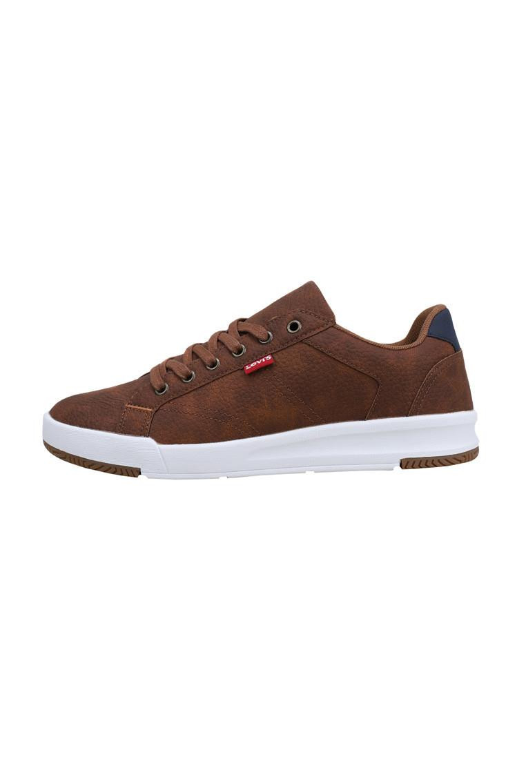 zapatos-hombre-levis-cogswell