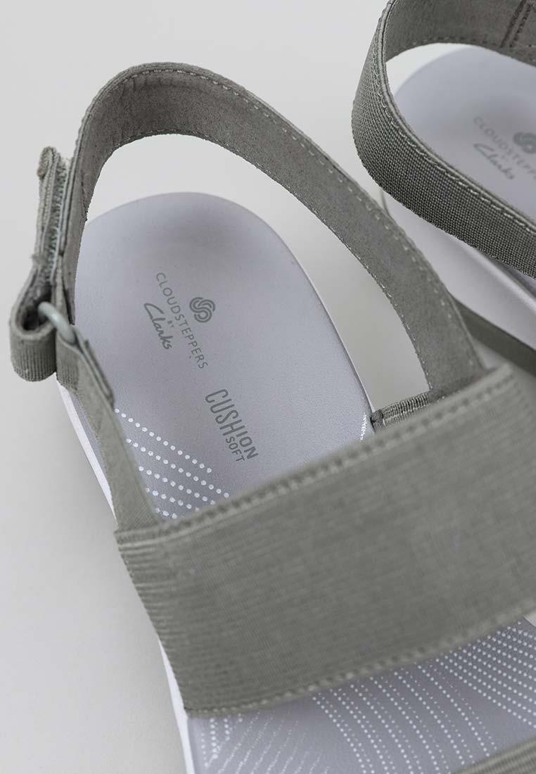 zapatos-de-mujer-clarks-oliva